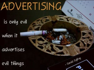 Quotes Funny #1 Advertising Quotes Funny #2 Advertising Quotes Funny ...