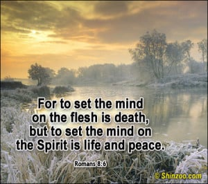 Death Quotes Bible 2 images above is part of the best pictures in http ...