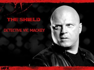 Vic MacKey Wallpaper, Resolution:1024x768, 150views, Image Size:95.24k ...