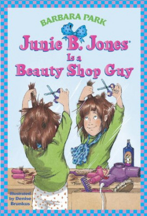 Image Result For Junie B Jones Inspirational Quotes