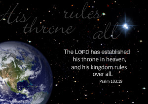 ... accepting and resting in god s sovereign rule adversity got the best