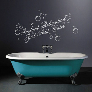 original_instant-relaxation-wall-sticker.jpg