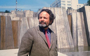 Lawrence Halprin Pictures