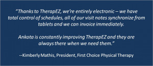 Occupational Therapy Quotes Occupational therapy,