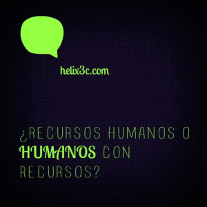 www.helix3c.com [Made by Nadir Chacín] #frases #quotes