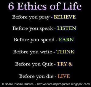 motivational speech quotes quotesgram
