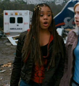 Brenda Scary Movie Quotes http://www.tvfanatic.com/forum/gossip-girl ...