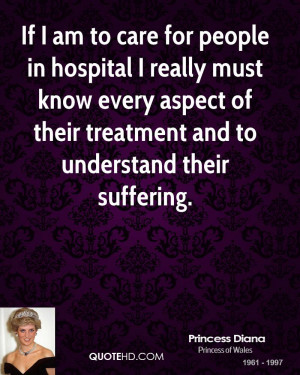 Princess Diana Family Quotes Quotehd
