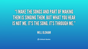 quote-Will-Oldham-i-make-the-songs-and-part-of-28359.png