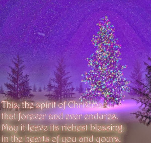 Christmas Quotes For Family In Spanish Christmas quotes for 2013