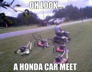 Funny Truck Memes-1392763592961.jpg