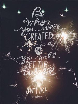 ... sparkle #goodlife #shineon #streetwear #quotes #sayings #positivewords