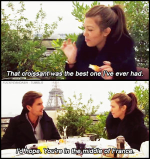 Kourtney Kardashian Quotes About Scott Kourtney kardashian