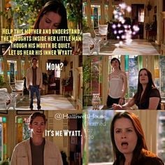 ... charmed 3 charms tv show quotes charmed pow favorite scenes charmed