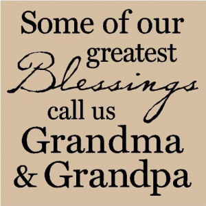 love you grandma quotes