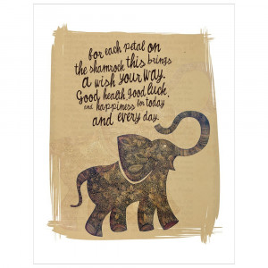 2009-09-elephant-quote.jpg