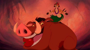 seven-habits-timon-and-pumbaa