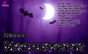 ... -of-halloween-night-halloween-bats-halloween-Poems-Quotes.JPG