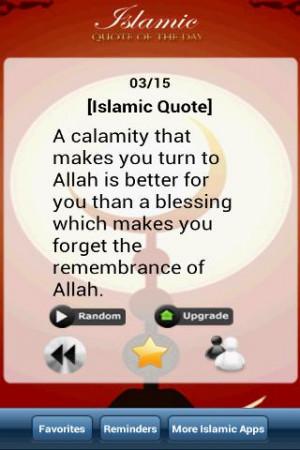 motivational quotes muslim scholars religion quotes muslim quotes