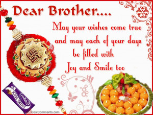 happy birthday quotes for brother in spanish Jesus Quotes For Facebook ...
