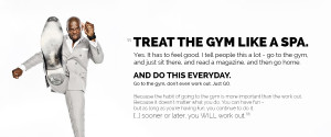image] Terry Crews quote from his recent AMA ( i.imgur.com )