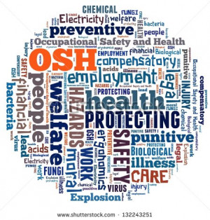 occupational wellness Welcome to occupational wellness hub our company provides services that aim at preventing and maintaining employee physical, mental and social.