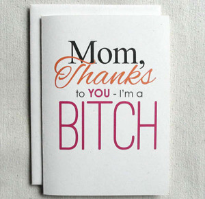Happy Mothers Day Image Quotes 2014~