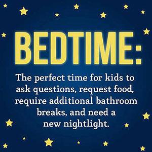 ss_slide1-bedtime.jpg