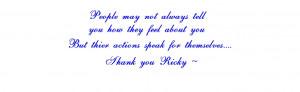 gratitude thanks a lot making me laugh special teacher teaching
