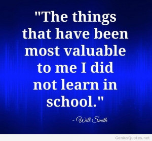 ... thing valuable things valuable things quote valuable things quotes