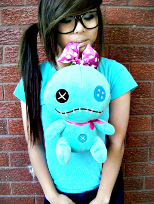 blue-bow-cute-glasses-hair-lilo-and-stitch-Favim.com-74261_large.jpg
