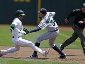 Photo From Ap Photo Felix Hernandez News Photos Topics And Quotes