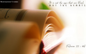 Thread HD Wallpapers Of Islamic Quotes Quran. 100 Best Senior Quotes ...