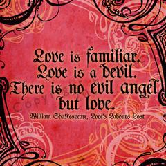 Devil quote #6