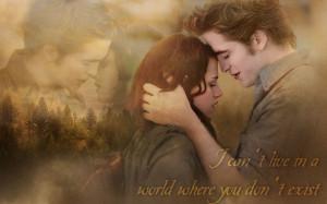 edward's bella Bella and Edward