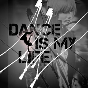 ... .net/fs70/f/2010/362/e/f/dance_is_my_life_by_zuruzy-d35wls2.png