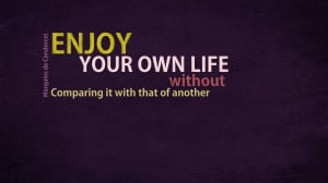 Quotes Inspirational Wallpaper 1920x1080 Quotes, Inspirational