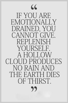 ... Drained Quotes, Motivation, Quotable, Things, Sayings Humor Quotes