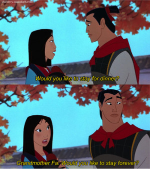 Related Pictures disney movies tumblr