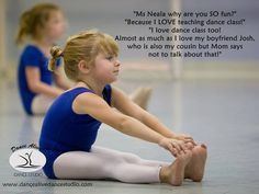 ... Quotes Kidquot, Quotes Contest, Kid Quotes, Kids Quotes, Dancequotes
