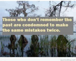 quotes quotes blog images quotes pictures quotes smart quotes genius ...