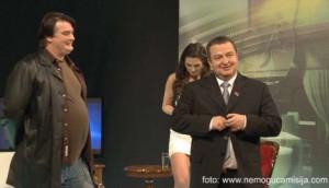 Nenad Čaluković/V. Đ. Đ.   31. 01. 2013. - 21:59h   Foto: RAS