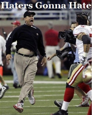 "Quotes from the NFL Football Coaches Quotes ""If you're a pro coach ..."
