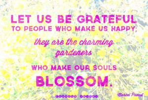 Related Pictures beautiful thanksgiving quotes2