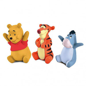 ... winnie the pooh quotes eeyore quotes piglet quotes and tigger quotes