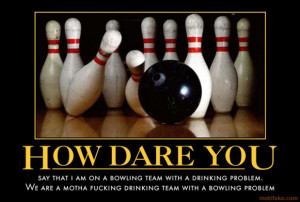 Bowling Quotes Inspirational Quotesgram