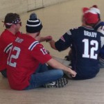 Group Of Patriots Protesters Handcuffed Themselves In The Lobby Of ...