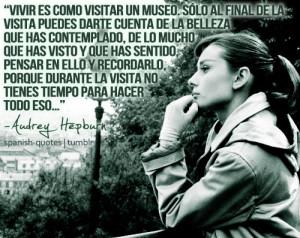 http://spanish-quotes.tumblr.com/