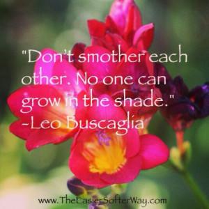 quote #quoteoftheday #letitbe #letgo #peace #equanimity #growth