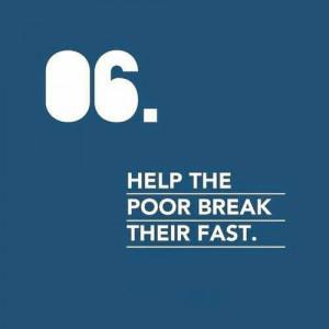 10+ Ramadan Mubarak Picture Quotes from Quran-Islamic Sayings